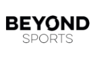 Logo von Beyond Sports